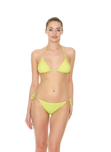 Bikini Üst Dagi